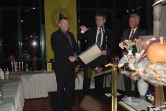 daaam_2001_jena_dinner__award_ceremony_050
