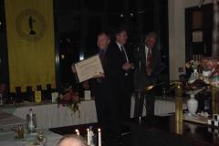 daaam_2001_jena_dinner__award_ceremony_053