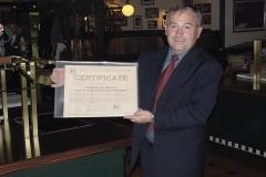 daaam_2001_jena_dinner__award_ceremony_054