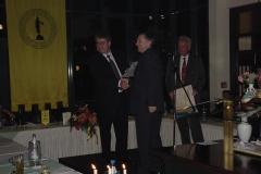 daaam_2001_jena_dinner__award_ceremony_055