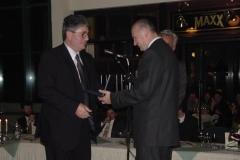 daaam_2001_jena_dinner__award_ceremony_056