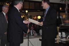 daaam_2001_jena_dinner__award_ceremony_057