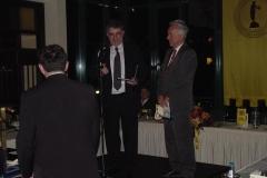 daaam_2001_jena_dinner__award_ceremony_058