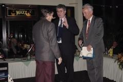daaam_2001_jena_dinner__award_ceremony_060