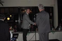 daaam_2001_jena_dinner__award_ceremony_062