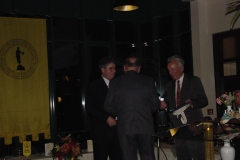 daaam_2001_jena_dinner__award_ceremony_064
