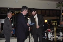 daaam_2001_jena_dinner__award_ceremony_066