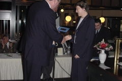 daaam_2001_jena_dinner__award_ceremony_071