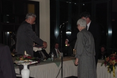 daaam_2001_jena_dinner__award_ceremony_076