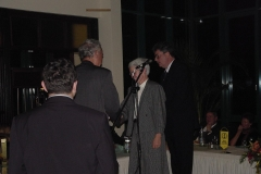daaam_2001_jena_dinner__award_ceremony_077