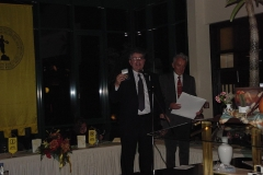 daaam_2001_jena_dinner__award_ceremony_080