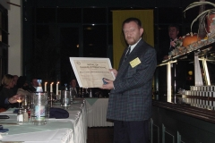 daaam_2001_jena_dinner__award_ceremony_081