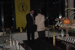 daaam_2001_jena_dinner__award_ceremony_084