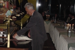 daaam_2001_jena_dinner__award_ceremony_087