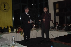 daaam_2001_jena_dinner__award_ceremony_088