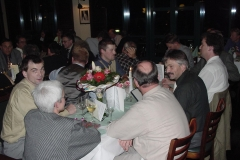 daaam_2001_jena_dinner__award_ceremony_092