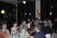daaam_2001_jena_dinner__award_ceremony_093