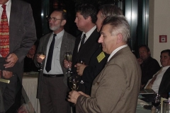 daaam_2001_jena_dinner__award_ceremony_095