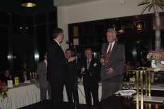 daaam_2001_jena_dinner__award_ceremony_096