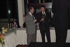 daaam_2001_jena_dinner__award_ceremony_097