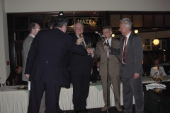 daaam_2001_jena_dinner__award_ceremony_099