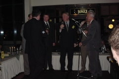 daaam_2001_jena_dinner__award_ceremony_100