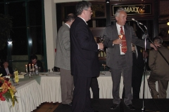 daaam_2001_jena_dinner__award_ceremony_101