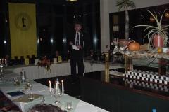 daaam_2001_jena_dinner__award_ceremony_103
