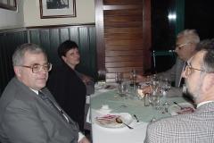 daaam_2001_jena_dinner__award_ceremony_108
