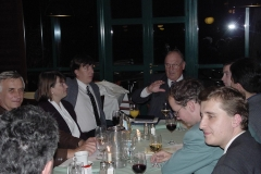 daaam_2001_jena_dinner__award_ceremony_118