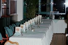 daaam_2001_jena_dinner__award_ceremony_129