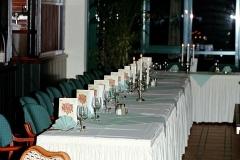 daaam_2001_jena_dinner__award_ceremony_130