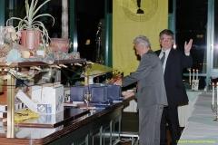 daaam_2001_jena_dinner__award_ceremony_131