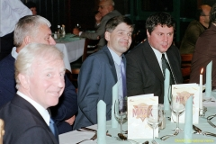 daaam_2001_jena_dinner__award_ceremony_139
