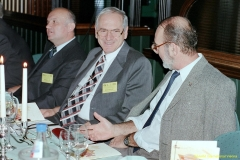 daaam_2001_jena_dinner__award_ceremony_143