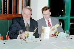 daaam_2001_jena_dinner__award_ceremony_146
