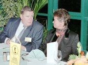daaam_2001_jena_dinner__award_ceremony_147