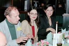 daaam_2001_jena_dinner_&_award_ceremony_151