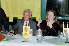 daaam_2001_jena_dinner_&_award_ceremony_152