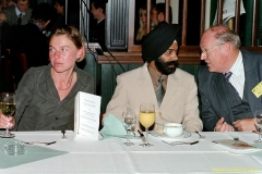 daaam_2001_jena_dinner_&_award_ceremony_153
