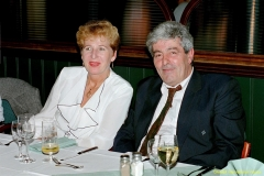 daaam_2001_jena_dinner_&_award_ceremony_156