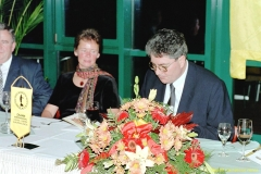 daaam_2001_jena_dinner_&_award_ceremony_157