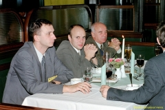 daaam_2001_jena_dinner_&_award_ceremony_158