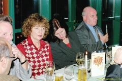 daaam_2001_jena_dinner_&_award_ceremony_163
