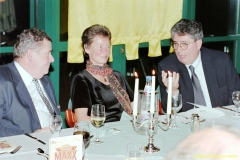 daaam_2001_jena_dinner_&_award_ceremony_166