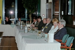 daaam_2001_jena_dinner_&_award_ceremony_167