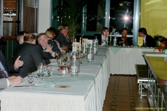 daaam_2001_jena_dinner_&_award_ceremony_169