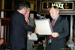 daaam_2001_jena_dinner_&_award_ceremony_175