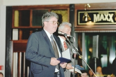 daaam_2001_jena_dinner_&_award_ceremony_183