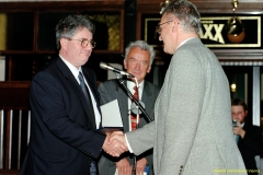 daaam_2001_jena_dinner_&_award_ceremony_184
